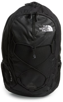 The North Face Men's 'Jester' Backpack - Black