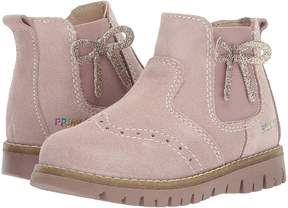Primigi PRX 8521 Girl's Shoes