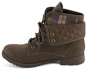 Zigi Spraypaint Q Women's Boots.