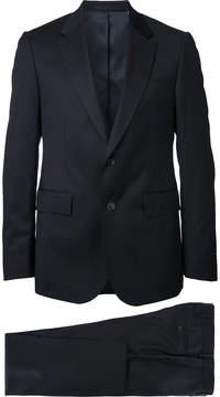 Cerruti formal suit
