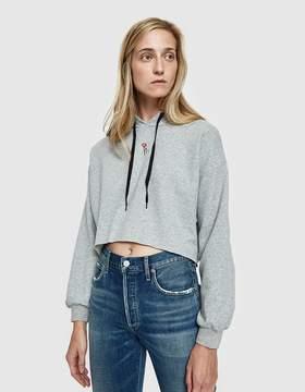 Which We Want Susa Sweatshirt