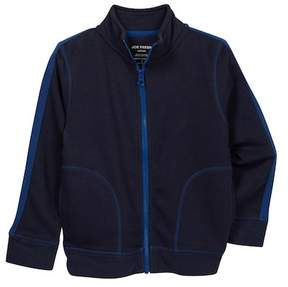 Joe Fresh Track Jacket (Toddler Boys)