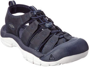 Keen Men's Newport Atv Sandal