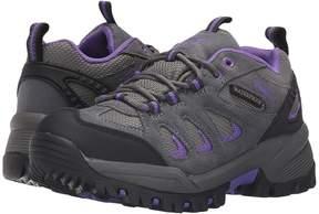 Propet Ridge Walker Low Women's Lace up casual Shoes