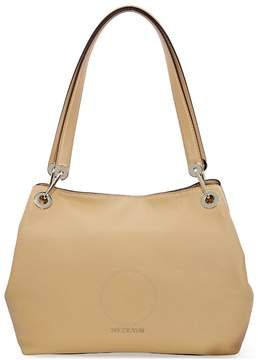 Michael Kors Raven Large Shoulder Bag- Butternut - ONE COLOR - STYLE