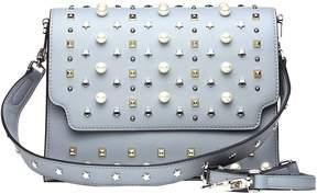 Ermanno Scervino Crossbody Bags Crossbody Bags Women