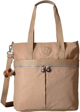 Kipling Pammie Tote Tote Handbags