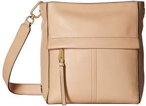 Cole Haan Kathlyn Bucket Crossbody Cross Body Handbags