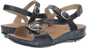 Romika Fidschi 48 Women's Shoes