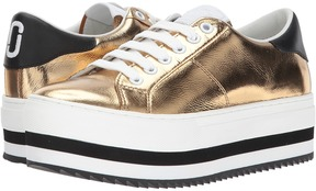 Marc Jacobs Grand Women's Shoes