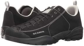 Scarpa Mojito Men's Shoes