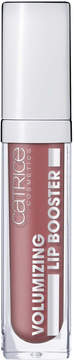 Catrice Volumizing Lip Booster - Nuts About Mary 040 - Only at ULTA