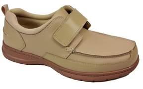 Dr. Scholl's Men's Stroll Fastner Casual Shoe