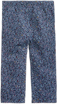 First Impressions Confetti-Print Leggings, Baby Girls (0-24 months), Created for Macy's