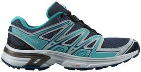Salomon Wings Flyte 2 Trail Running Shoe