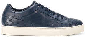 Paul Smith Basso low sneakers