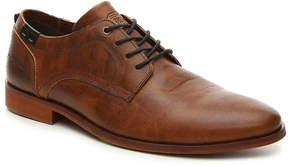 Bullboxer Men's Symon Oxford
