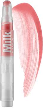 Milk Makeup Blush Oil
