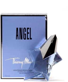 Thierry Mugler Angel Eau de Parfum, 1.7 fl. oz.