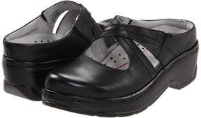 Klogs USA Footwear Cara Women's Clog Shoes