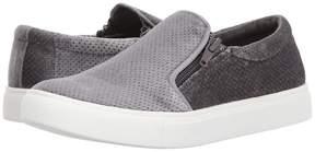Report Alma Women's Shoes
