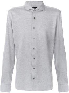 Hackett formal collared shirt