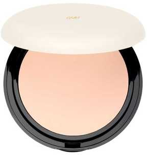 H&M Compact Foundation