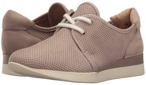 Naturalizer Jaque Women's Shoes