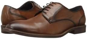 Steve Madden Biltmore Men's Shoes
