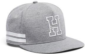 Tommy Hilfiger H Baseball Cap