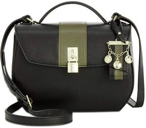 Nine West Sigrid Top Handle Crossbody
