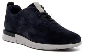 Cole Haan Grand Horizon Oxford II Sneaker