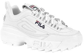 Fila Unisex Infant Disruptor II