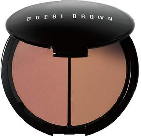 Bobbi Brown Women's Face/Body Bronzing Duo