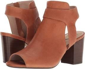 Nina Waco Women's Boots