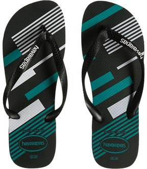 Havaianas Trend Geo Sandal Men's Sandals