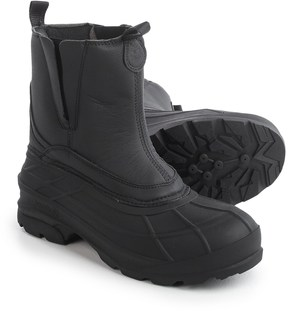 Kamik Dawson Pac Boots - Waterproof, Insulated (For Men)