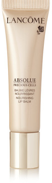 Lancôme - Absolue Precious Cells Nourishing Lip Balm, 15ml - Colorless
