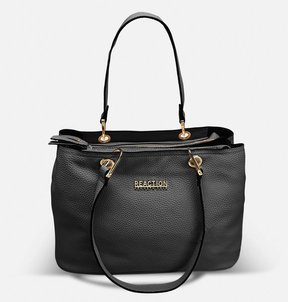 Avenue Wolfie Satchel