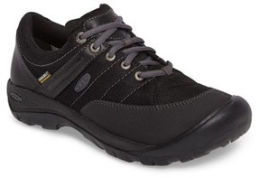 Keen Women's Presidio Waterproof Sport Sneaker