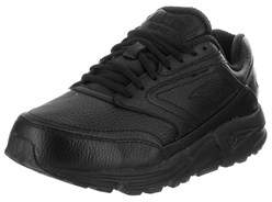 Brooks Women's Addiction Walker 2e Casual Shoe.