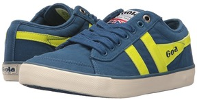 Gola Comet Men's Shoes