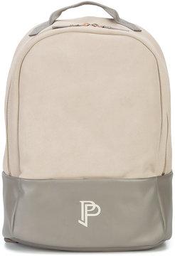 adidas Paul Pogba backpack