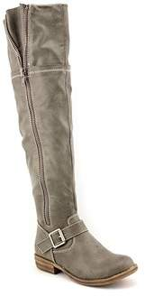 American Rag Women's Ikey 2 Over-the-knee Boots.