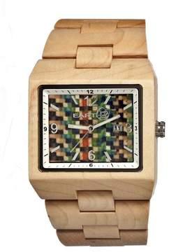 Earth Rhizomes Collection EW1205 Unisex Watch