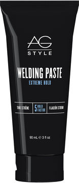 AG Hair Welding Paste - 3 oz.