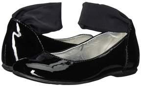 Primigi PFU 8200 Girl's Shoes