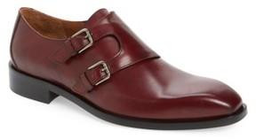Donald J Pliner Men's Vivaldo Venetian Loafer