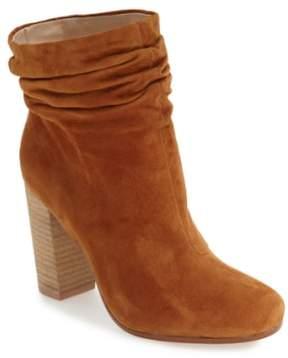 Kristin Cavallari Georgie Block Heel Boot
