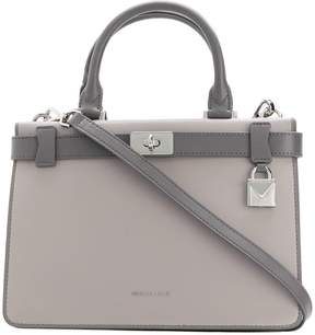 MICHAEL Michael Kors Tatiana satchel bag